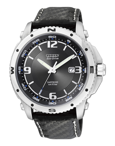 Citizen SPORTS BM7021-02E