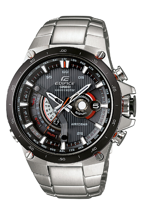 Casio Edifice Herrenuhr EQW-A1000DB-1AER