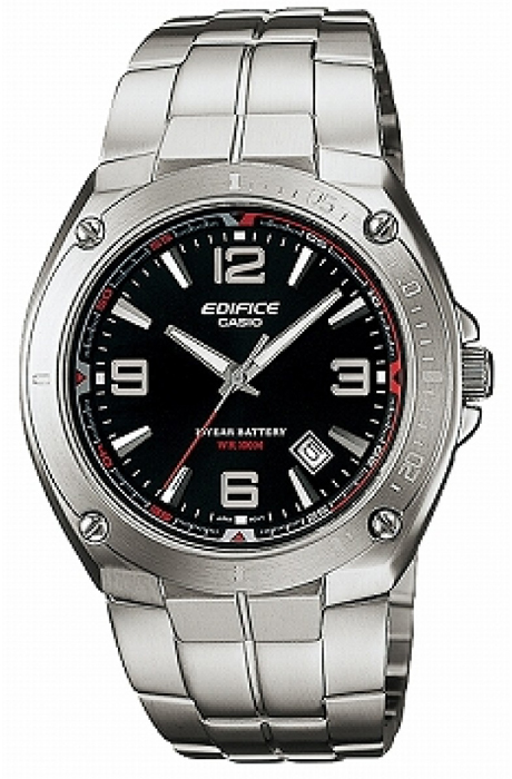 Casio Edifice Herrenuhr EF-126D-1AVEF