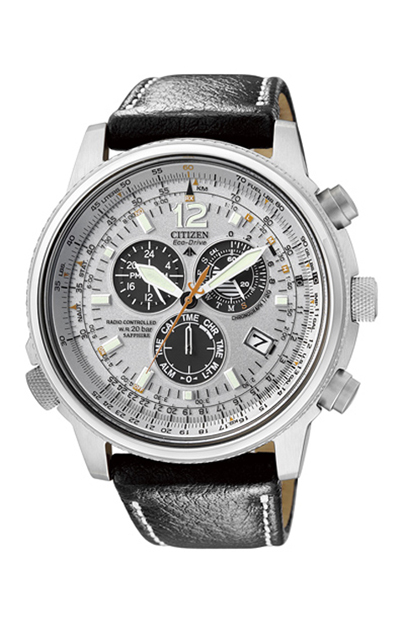 Breitling watches Bentley