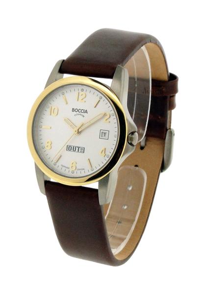 ketauan.ga RED LABEL Lederarmband»«jetzt online bestellen für € bei Schwab Trendiges Armband für.