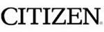 Citizen Uhren Logo