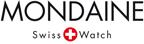 Mondaine Swiss Watch