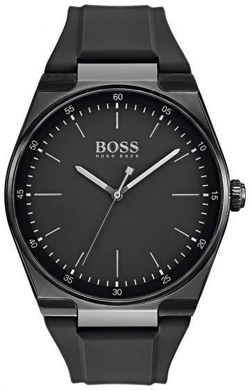 Hugo Boss Herrenuhr Magnitude 1513565