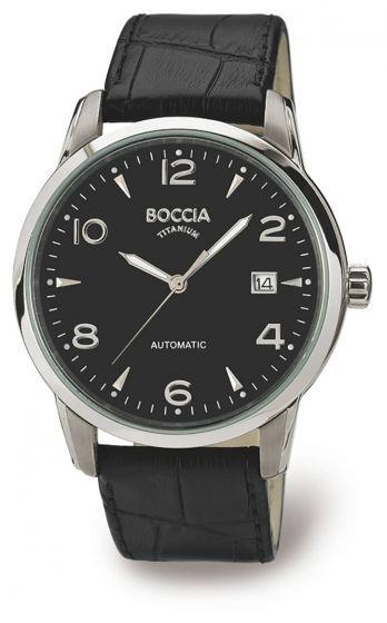 Boccia 3574-01