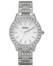 Fossil Damenuhr Jesse ES2362