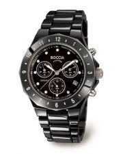 Boccia 3765-02