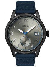 Hugo Boss Herrenuhr Legacy 1513684