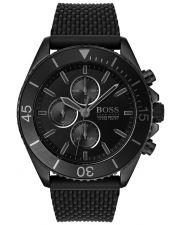 Hugo Boss Herrenuhr Ocean 1513699