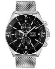Boss Herrenuhr Ocean 1513701