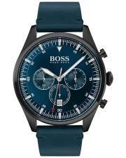 Hugo Boss Herrenuhr Pioneer 1513711