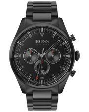 Boss Herrenuhr Pioneer 1513714