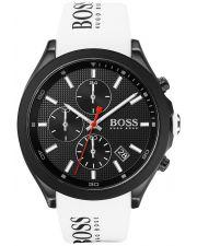 Boss Herrenuhr Velocity 1513718