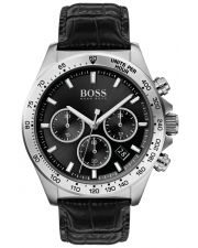 Boss Herrenuhr Hero 1513752