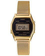 Casio Uhr LA690WEMY-1EF