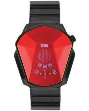Storm 47001/SL DARTH SLATE RED