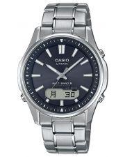 Casio LCW-M100TSE-1AER Collection Herrenuhr