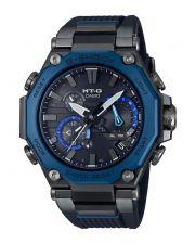 CASIO G-Shock MTG-B2000B-1A2ER MT-G