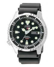 Citizen Automatic Diver´s NY0040-09EE