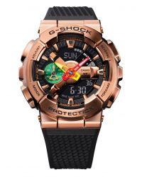 CASIO G-Shock-Special GM-110RH-1AER Rui Hachimura