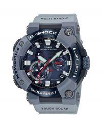 Casio G-Shock Frogman GWF-A1000RN-8AER Royal Navy Special