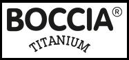 Boccia Uhren Online Shop